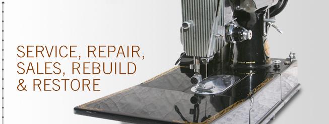North East Sewing Machines Service Repair Sales Repair Unique Sewing Machine Mechanic Jobs Uk